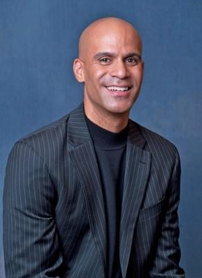 Gregory Reeder, newly appointed CEO of Medterra as CBD industry leader embarks on dynamic growth initiative beyond CBD and into broader health and wellness solutions.
