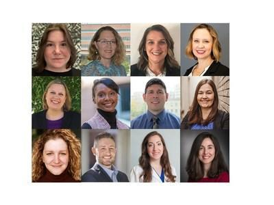 Cambia Health Foundation announces a new cohort of 12 Sojourns® Scholars, and opens the call for 2021 Sojourns® Scholar Leadership Program applications to palliative care professionals nationwide.