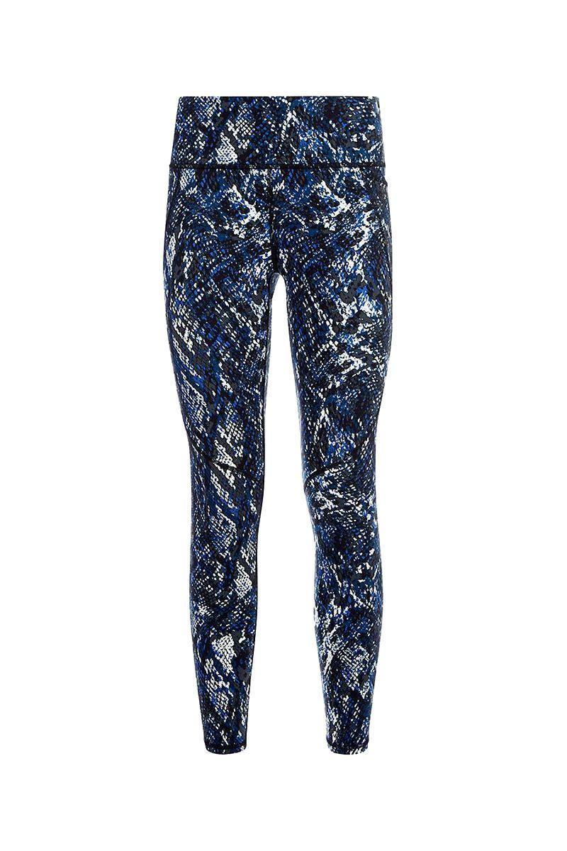 """<p><strong>Sweaty Betty</strong></p><p>amazon.com</p><p><strong>$100.00</strong></p><p><a href=""""https://www.amazon.com/dp/B08HLD4K63?tag=syn-yahoo-20&ascsubtag=%5Bartid%7C10063.g.34824549%5Bsrc%7Cyahoo-us"""" rel=""""nofollow noopener"""" target=""""_blank"""" data-ylk=""""slk:Shop Now"""" class=""""link rapid-noclick-resp"""">Shop Now</a></p><p>To give you a sense of how beloved British brand Sweaty Betty's power leggings are, one pair has sold every 90 seconds this year. I can personally attest to these being some of the most comfy leggings out there as I recently opted to wear these on a 7-hour flight. Oh, and did I mention they have a side pocket for holding your phone too?? </p>"""