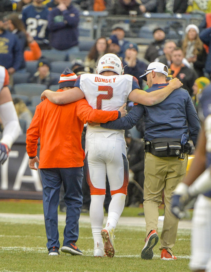Syracuse puts loss to Notre Dame behind 6e7e5a164