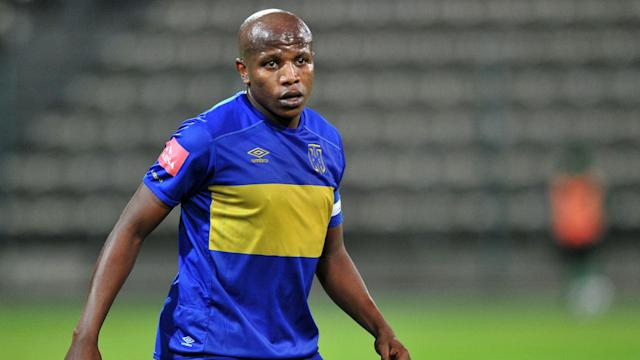 The former Cape Town City attacker was the best player in the Premier Soccer League last season, but is struggling in Turkey in this campaign