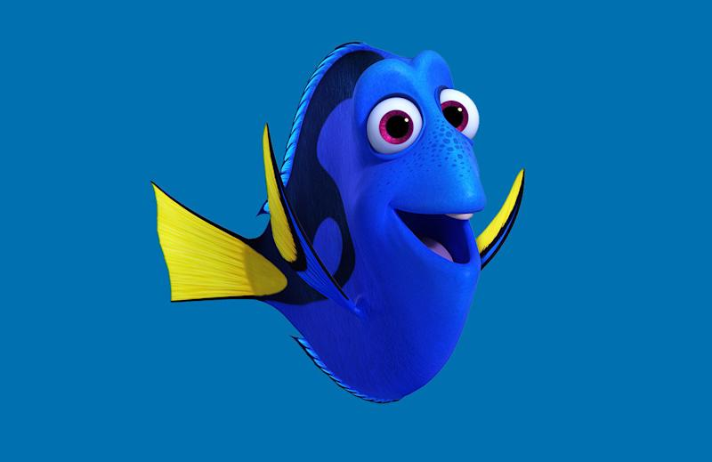 andrew stanton talks finding dory characters afa e
