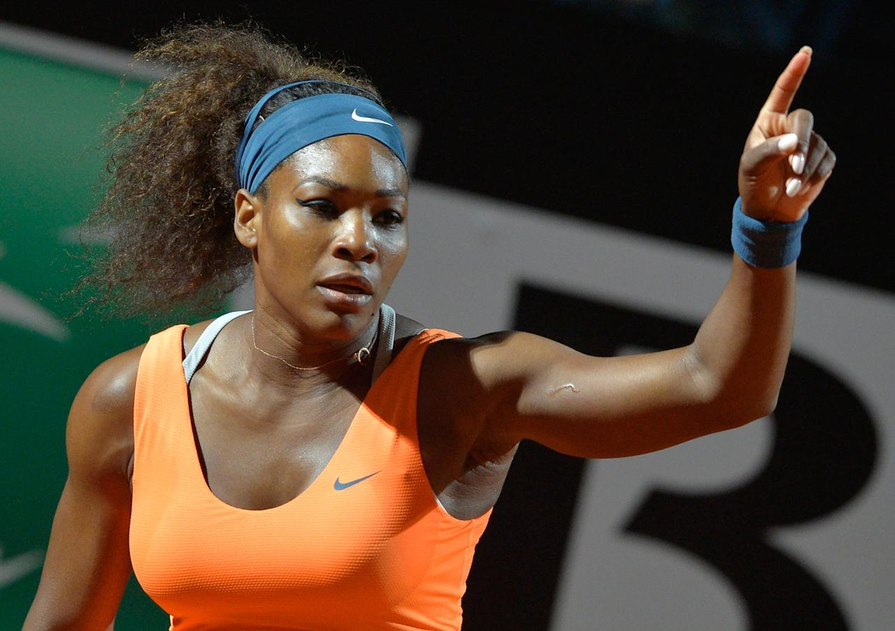 """<p>Serena doesn't often speak about her faith, but ahead of her daughter's first birthday, she explained why <a href=""""http://people.com/parents/serena-williams-daughter-olympia-doesnt-celebrate-birthday-jehovahs-witnesses/"""" target=""""_blank"""" class=""""ga-track"""" data-ga-category=""""Related"""" data-ga-label=""""http://people.com/parents/serena-williams-daughter-olympia-doesnt-celebrate-birthday-jehovahs-witnesses/"""" data-ga-action=""""In-Line Links"""">she wouldn't be throwing a celebration</a>. """"We're Jehovah's Witnesses, so we don't do that,"""" she told reporters at a US Open press conference. Serena and Venus converted in the early '80s after their mother Oracene Price did, and though Serena celebrates her achievements on the court, Jehovah's Witnesses refrain from celebrating holidays and birthdays.</p> <p>Since marrying Alexis, <a href=""""http://www.vogue.com/article/serena-williams-pregnancy-vogue-september-issue-2017"""" target=""""_blank"""" class=""""ga-track"""" data-ga-category=""""Related"""" data-ga-label=""""http://www.vogue.com/article/serena-williams-pregnancy-vogue-september-issue-2017"""" data-ga-action=""""In-Line Links"""">Serena has worked harder to dedicate herself to her faith</a>, though her husband is not religious himself. """"Being a Jehovah's Witness is important to me, but I've never really practiced it and have been wanting to get into it,"""" she explained to <strong>Vogue</strong> in August 2017, later adding, """"Alexis didn't grow up going to any church, but he's really receptive and even takes the lead. He puts my needs first.""""</p>"""