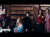"""<p>Welcome back, Jonas Brothers! Upon their big return, not only did they give us another amazing track, but they also gave us another reason to start randomly clapping in our cars along with our favorite songs.</p><p><a href=""""https://www.youtube.com/watch?v=CnAmeh0-E-U"""" rel=""""nofollow noopener"""" target=""""_blank"""" data-ylk=""""slk:See the original post on Youtube"""" class=""""link rapid-noclick-resp"""">See the original post on Youtube</a></p>"""