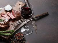 Banks shouldn't penalise borrowers for enjoying wagyu beef, fine wine and caviar, judge finds in landmark lending case