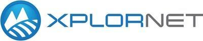Xplornet - logo (CNW Group/Xplornet Communications Inc.)
