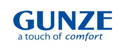Gunze Provides Biodegradable Scaffolds for TEVG Clinical Trial to Be Conducted at the Abigail Wexner Research Institute at Nationwide Children's Hospital to Improve Pediatric Patient Clinical Outcome