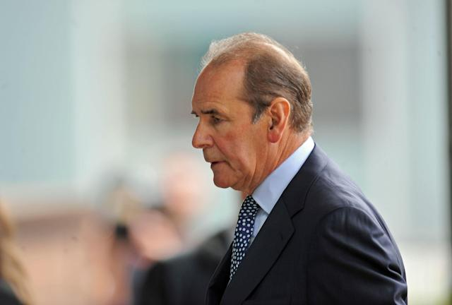 Former police chief Sir Norman Bettison will not be prosecuted over alleged lies he told following the Hillsborough disaster after charges against him were dropped.