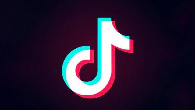 TikTok India refutes rumours that it'll move court against ban, says working with govt to resolve concerns