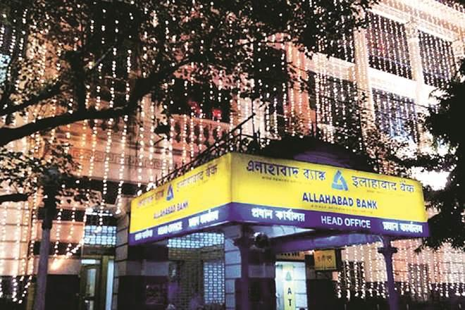 Allahabad Bank, Allahabad Bank fraud, Allahabad Bank news, SEL Manufacturing, banking news, nclt