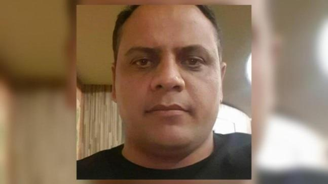 Anantnag terror attack: Critically injured in an encounter with lone Fidayeen at KP Road Anantnag on June 12, SHO Khan succumbed to injuries after he was carried from SKIMS to AIIMS.