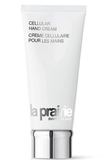 "<p><strong>La Prairie</strong></p><p>nordstrom.com</p><p><strong>$125.00</strong></p><p><a href=""https://go.redirectingat.com?id=74968X1596630&url=https%3A%2F%2Fwww.nordstrom.com%2Fs%2Fla-prairie-cellular-hand-cream%2F2858632&sref=https%3A%2F%2Fwww.marieclaire.com%2Fbeauty%2Fg35131683%2Ftop-hand-creams%2F"" rel=""nofollow noopener"" target=""_blank"" data-ylk=""slk:SHOP IT"" class=""link rapid-noclick-resp"">SHOP IT</a></p><p>Sure, it's a splurge, but one that's well worth it: consider this anti-aging formula a time machine in a bottle. It hydrates and strengthens the skin on dry hands, and increases elasticity so it's harder for new wrinkles to form. </p>"