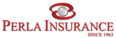 car insurance companies in the philippines - perla insurance