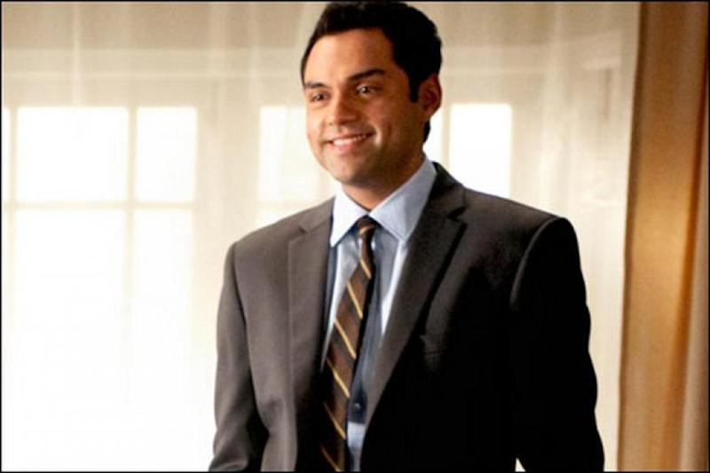 Abhay Deol's Line Of Descent Deals with a Delhi Mafia Family, Here's What He Said