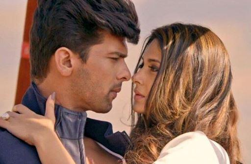 Beyhadh to go off air in August; is this how Maya-Arjun's show will end?