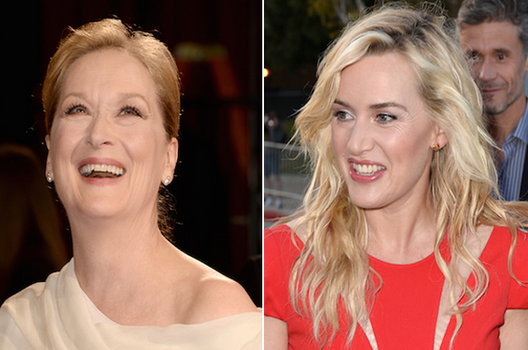 Some big names in the industry have slammed the producer over the claims. Source: Getty