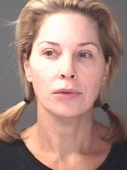 Former Mrs. America Convicted of Felony Theft in Macy's Clothing Scheme