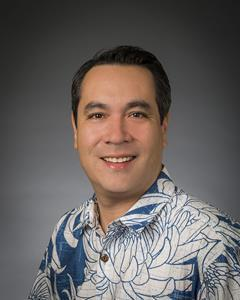 Christopher Dods named Vice Chairman and Chief Operating Officer for First Hawaiian Inc., and First Hawaiian Bank