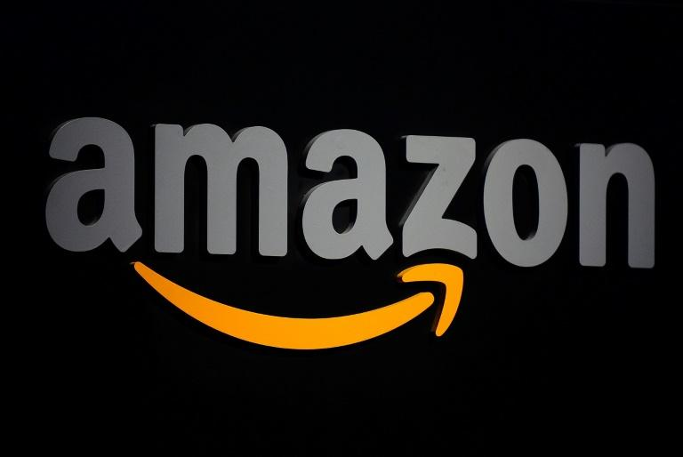 Amazon says nearly 20,000 of its workers got Covid-19