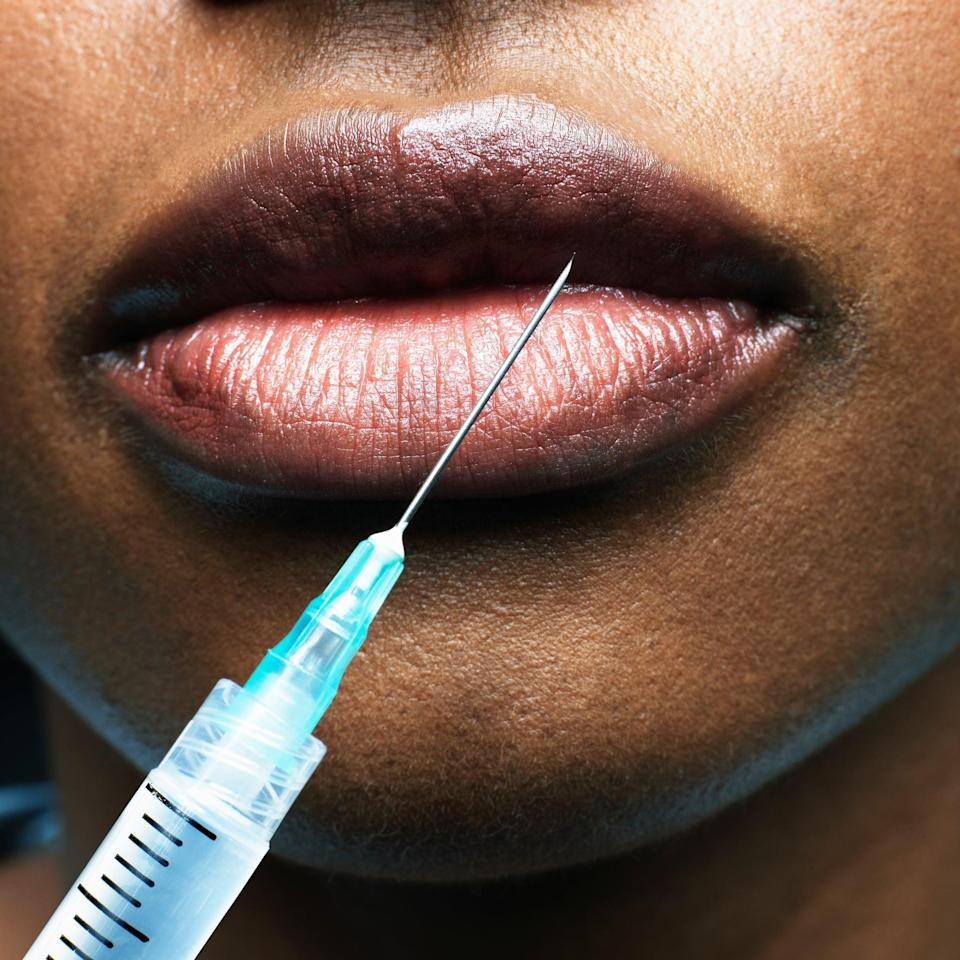 Can You Ever Be Too Young For Preventative Botox? The Answer May Surprise You