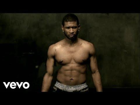 "<p>Usher's ""Confessions, Pt. II"" video, starring his incredible, at times <em>actually</em> unbelievable abs, is one of the sexiest set of images ever committed to film. Hands. Down. </p><p><a href=""https://www.youtube.com/watch?v=5Sy19X0xxrM"" rel=""nofollow noopener"" target=""_blank"" data-ylk=""slk:See the original post on Youtube"" class=""link rapid-noclick-resp"">See the original post on Youtube</a></p>"