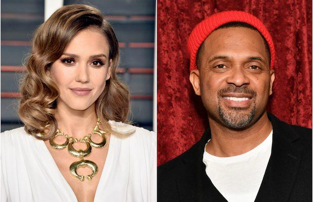 Jessica Alba, Mike Epps Top List of Worst-Reviewed Actors of Last 20 Years
