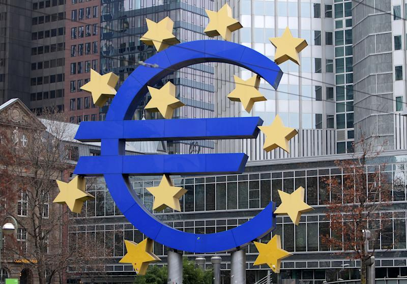 With the value of the euro sliding due to ECB's decision to inject massive amounts of liquidity into the eurozone economy through a bond buying programme, the Danish central bank has had to take radical measures to defend the krone's exchange rate