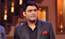 Kapil Sharma: His debut venture in the lead Kis kisko pyar karoon with four pretty women was a huge success. The actor has signed a three film deal with his directors Abbas –Mustan who returned to comedy after a long time.