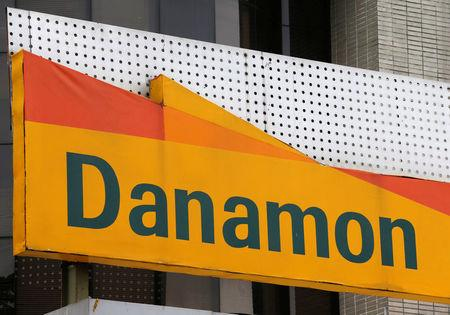 Japan's BTMU plans controlling stake in Indonesia's Bank Danamon