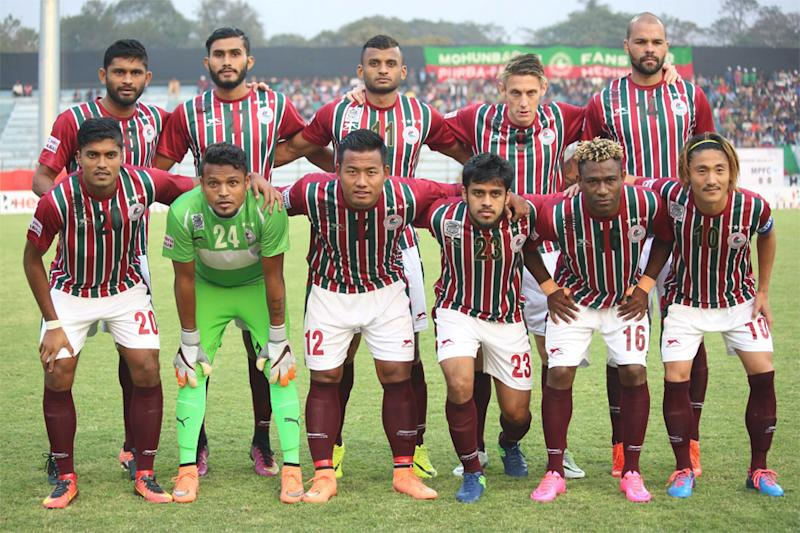 Mohun Bagan Boss Makes Sexist Son-Daughter Analogy to Describe CFL Win, Apologises After Flak
