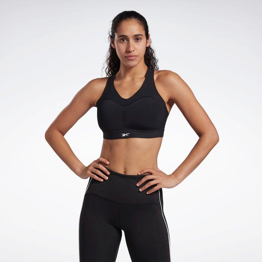 "<h2>Reebok <br></h2><br><strong>The Deal: </strong>Get 20% off orders over $75, 30% when you spend more than $150, or 40% off orders of $150 with code LABORDAY.<br><br><strong>Our Pick</strong>: This <a href=""https://www.refinery29.com/en-us/best-high-impact-sports-bra"" rel=""nofollow noopener"" target=""_blank"" data-ylk=""slk:high-impact bra"" class=""link rapid-noclick-resp"">high-impact bra</a> is made to hold you in place through burpees and runs. <br><br><br><strong>Reebok</strong> REEBOK PUREMOVE+ BRA, $, available at <a href=""https://go.skimresources.com/?id=30283X879131&url=https%3A%2F%2Fwww.reebok.com%2Fus%2Freebok-puremove-plus-bra%2FFL2006.html"" rel=""nofollow noopener"" target=""_blank"" data-ylk=""slk:Reebok"" class=""link rapid-noclick-resp"">Reebok</a>"