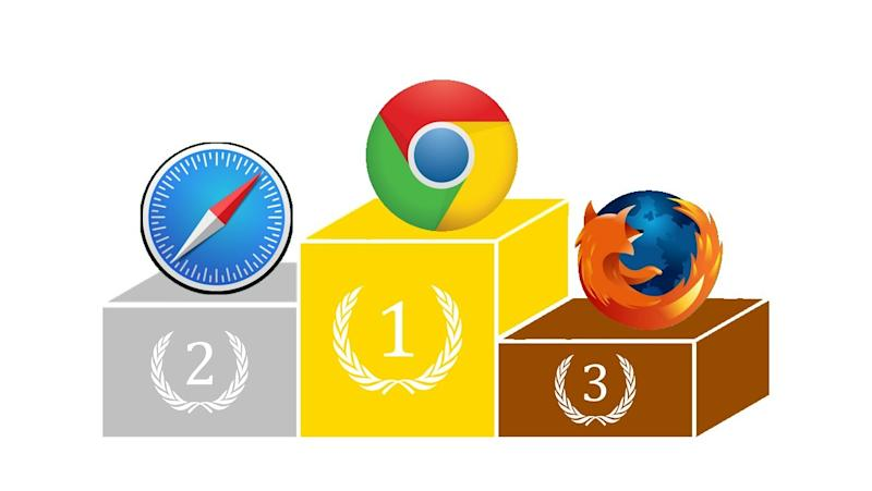 Chrome passe automatiquement de 32 à 64 bits — Windows