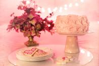 """<p> The thought of cake is almost as good as the real thing . . . right? </p> <p><a href=""""http://media1.popsugar-assets.com/files/2021/01/04/010/n/1922507/8ebb4e9e743ba00c_pexels-jill-wellington-302552/i/valentine-day-zoom-backgrounds.jpg"""" class=""""link rapid-noclick-resp"""" rel=""""nofollow noopener"""" target=""""_blank"""" data-ylk=""""slk:Download this Zoom background image here."""">Download this Zoom background image here. </a></p>"""