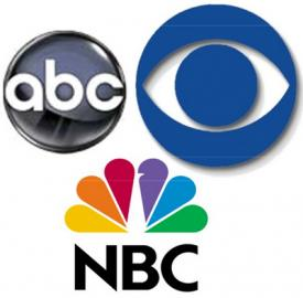 Fall Status Report: Solid New Dramas, Soft Comedies, Where Do Networks Stand, Does Tracking Matter, Will NBC Keep Must See TV