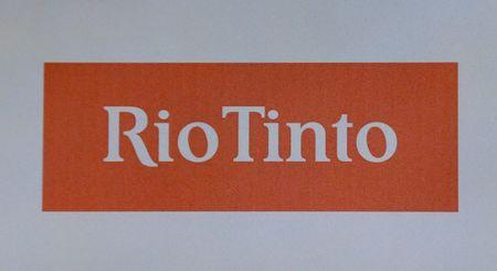 Rio Tinto (RIO) Given a GBX 4900 Price Target at Macquarie
