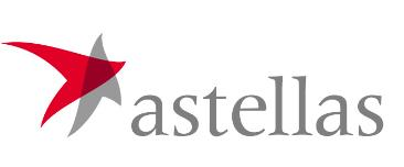 Astellas and Pfizer Announce Positive Top-Line Results from Phase 3 ARCHES Trial of XTANDI® (enzalutamide) in Men with Metastatic Hormone-Sensitive Prostate Cancer