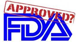 Insights into the FDA Regulation of Mobile Medical Apps image FDA Approval of mHealth apps