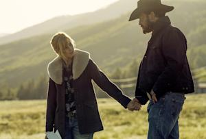 yellowstone-recap-season-2-episode-10-finale-sins-of-the-father