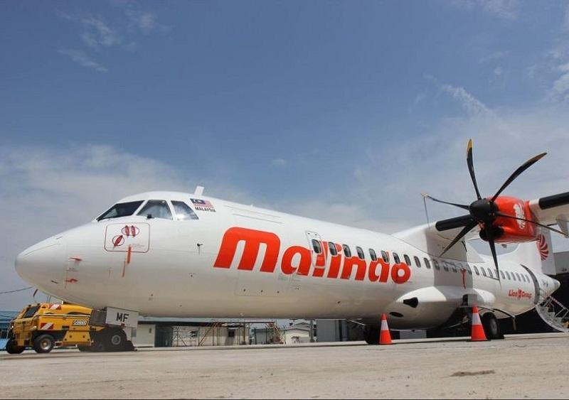MPs want Malindo to apologise over interview strip-downs
