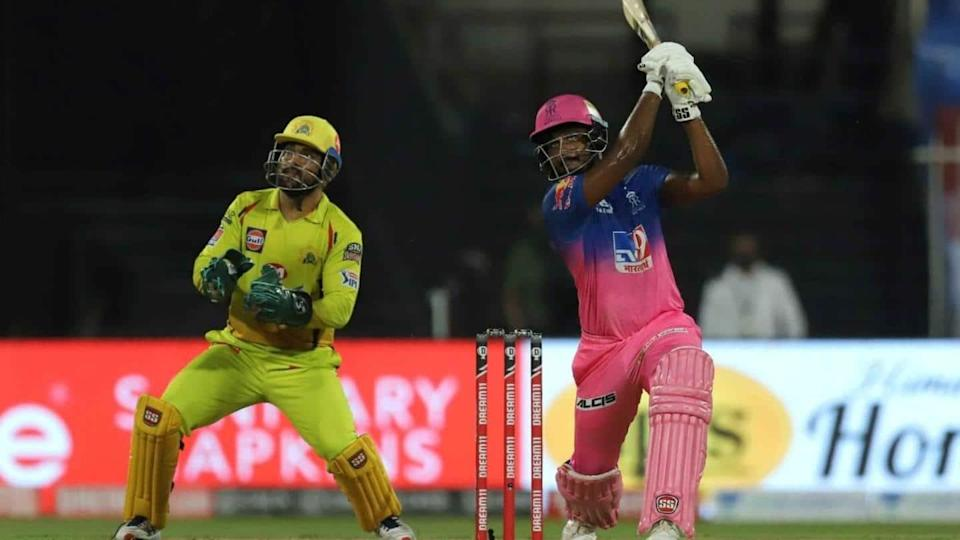 IPL 2021, CSK vs RR: No changes in XI