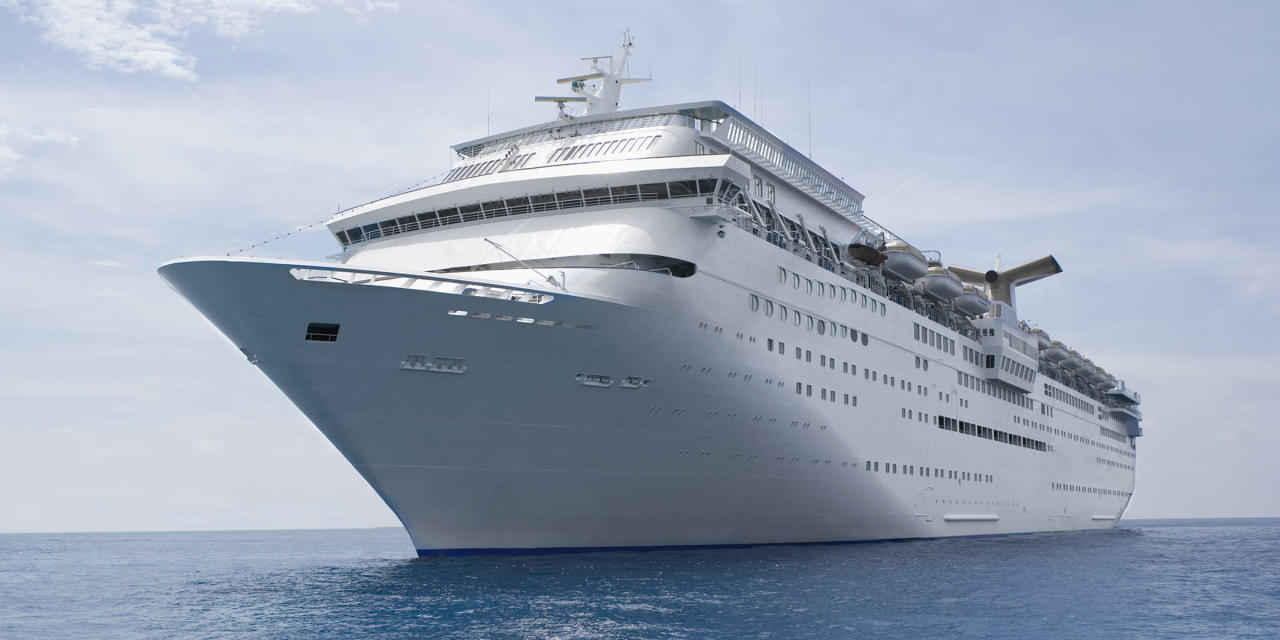 Canceling a cruise due to coronavirus? Here's a list of updated policies