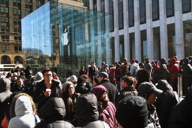 apple support site third parties iphone store line