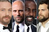 Daniel Craig's days as James Bond could be numbered. Who could take on the role of Ian Fleming's gentleman spy next? Based on the bookies' favourites (with a few humble suggestions of our own) here are the actors who we think could potentially be the 007th official Bond…