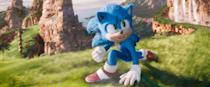 <p>The iconic character's milestone will be commemorated with the release of new games. </p>