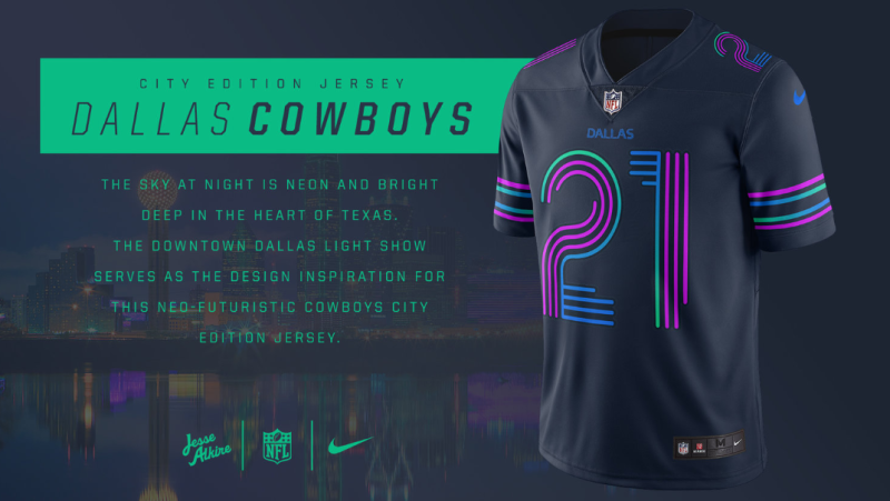 These mock  City  jerseys for NFL teams are sweet ffc0381a8
