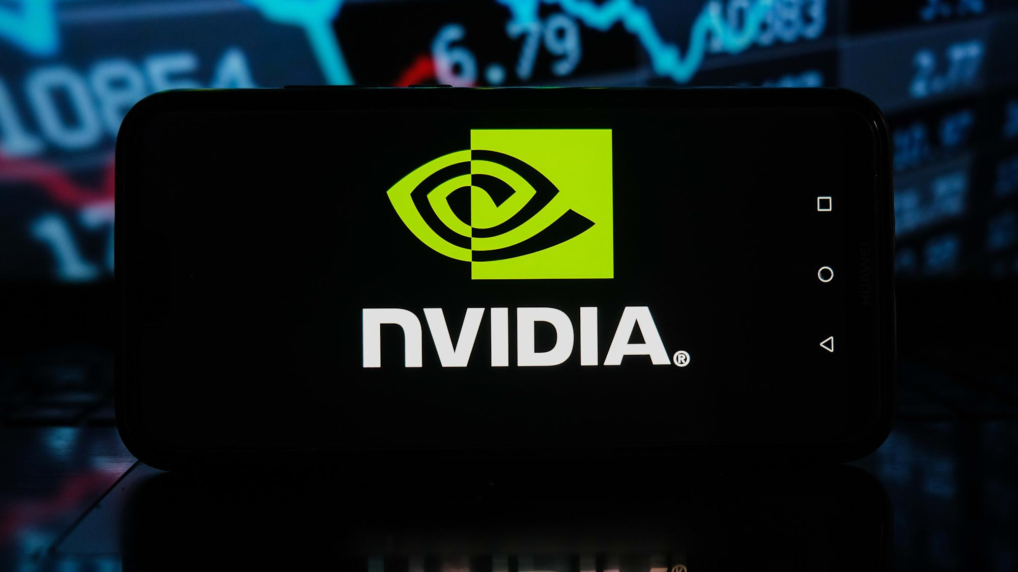 money.yahoo.com: UK steps in on Nvidia's Arm takeover on security grounds
