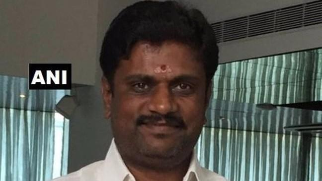 BJP Councillor Hacked to Death By Unknown Assailants in Bengaluru