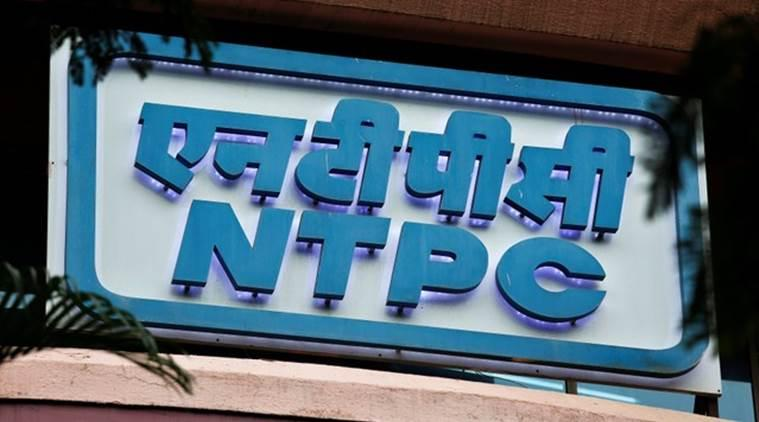 NTPC recruitment 2019, engineer jobs in ntpc, ntpc jobs, latest vacancy in NTPC, sarkari result