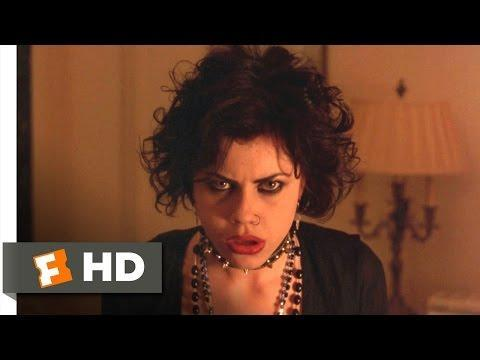 """<p>How would I describe <em>The Craft</em>? Imagine Mean Girls—but if the girls were all witches. This movie is a darker entry into the teen movie world, and the film deals with racism, class differences, and slut shaming in a way that most films of the time wouldn't. - TA</p><p><a href=""""https://www.youtube.com/watch?v=HUJtn_Bwm-w"""" rel=""""nofollow noopener"""" target=""""_blank"""" data-ylk=""""slk:See the original post on Youtube"""" class=""""link rapid-noclick-resp"""">See the original post on Youtube</a></p>"""