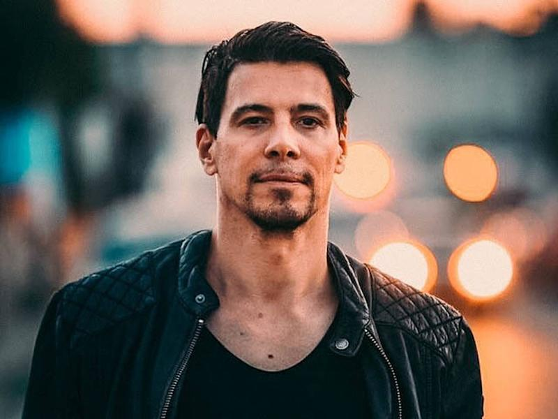 Legendary producer Thomas Gold is all set to heat up KL!
